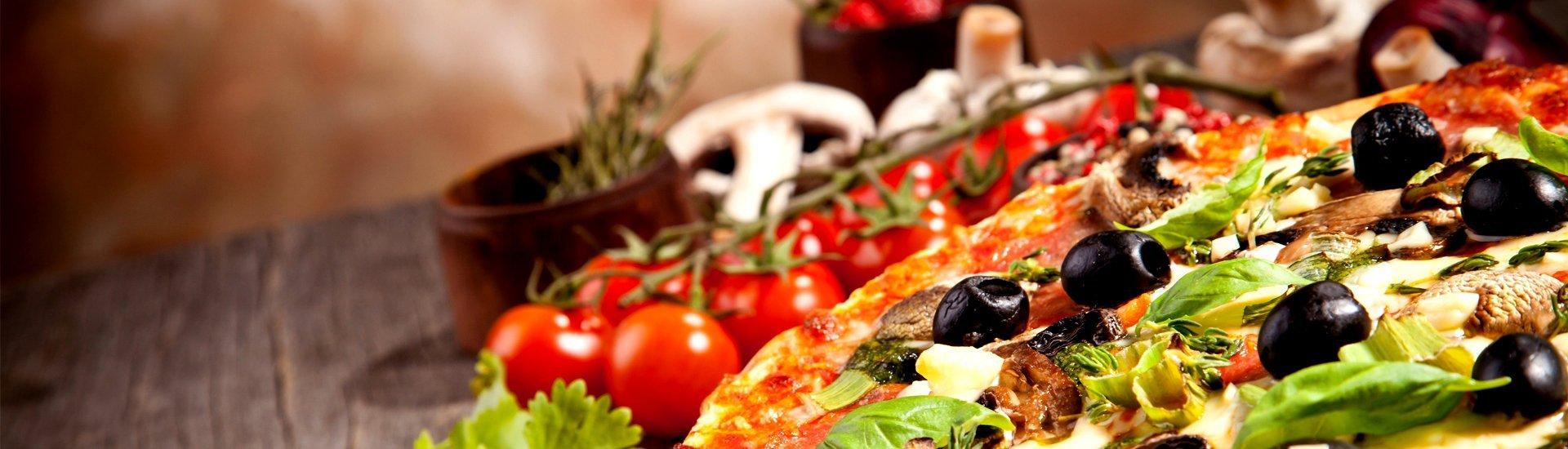 Navštívte našu novootvorenú reštauráciu cez týždeň počas obedov.